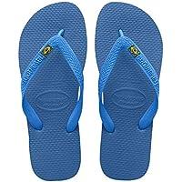 havaianas Mens Top Sandal