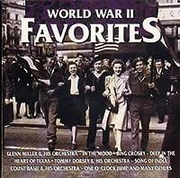 World War II Favorites