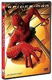 スパイダーマンTM [DVD]