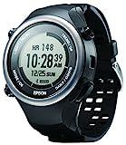 [エプソン パルセンス]EPSON PULSENSE 腕時計 脈拍計測機能付活動量計 PS-600B