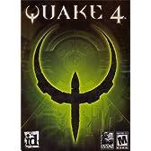 Quake 4 (輸入版)