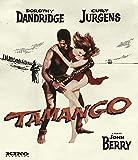 Tamango [Blu-ray]
