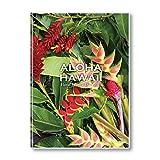 ハワイ手帳ミニ2020 10月始まり A6サイズ マンスリー ビニールカバー (黒川洋司)
