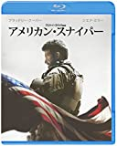 アメリカン・スナイパー[1000586592][Blu-ray/ブルーレイ] 製品画像