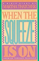 When The Squeeze Is On: Growing Through Pressure