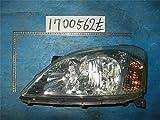 トヨタ 純正 カローラランクス E120系 《 NZE121 》 左ヘッドライト 81150-13280 P41900-17007462