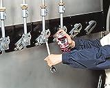 KURE(呉工業) 5-56 (430ml) 多用途・多機能防錆・潤滑剤 [ 品番 ] 1005 [HTRC2.1]