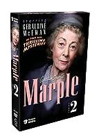 Agatha Christie's Marple: Series 2 [DVD] [Import]