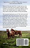 Equine Herbs & Healing - An Earth Lodge Pocket Guide to Holistic Horse Wellness 画像