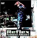 Reflex[DVD]