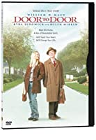 Door to Door [DVD] [Import]