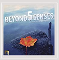 Beyond 5 Senses