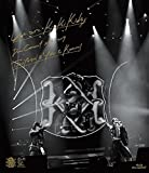 We are KinKi Kids Dome Concert 2...[Blu-ray/ブルーレイ]