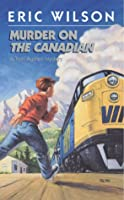 Murder On The Canadian  Mm