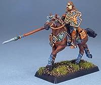 Herne, Crusader Lancer Sergeant