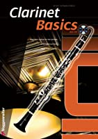 Clarinet Basics (Voggenreiter Verlag)