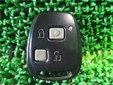 ダイハツ 純正 ハイゼット S320 S330系 《 S321V 》 電装部品 P80400-16002885