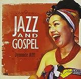 ジャズ&ゴスペル