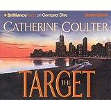 Target, The (FBI Thriller)