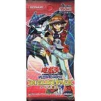 遊戯王 オフィシャルカードゲーム デュエルモンスターズ DUELIST PACK ( デュエリストパック ) 十代編2 【Single Pack】 日本語版