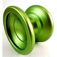 Paul Kerbel Horizon Green Yoyo By Yoyofactory by YoYoFactory Horizon [並行輸入品]
