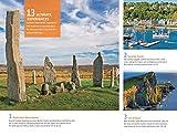 Fodor's Essential Scotland (Travel Guide) 画像