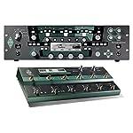 Kemper ケンパー/PROFILER POWER RACK + REMOTE Set パワーラック+フットコントローラーセット