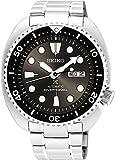 [セイコー]セイコー SEIKO プロスペックス PROSPEX 自動巻き 3rdダイバーズ復刻モデル 日本製 腕時計 SRPC23J1 [逆輸入品]