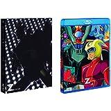 マジンガーZ Blu-ray BOX VOL.3<完>(初回生産限定)