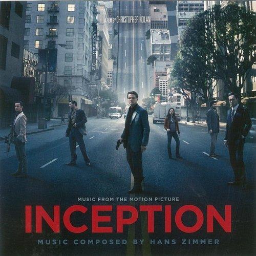 インセプション <OST1000>