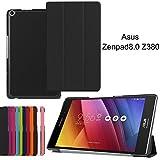 Asng ASUS ZenPad 8.0 Z380KL / Z380C / - Best Reviews Guide