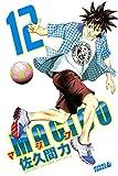 MAGiCO(12) (月刊少年ライバルコミックス)