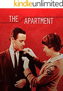 The Apartment: Screenplay (English Edition)