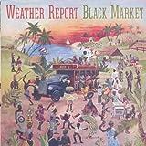 Black Market 画像