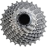 New Shimano Dura-Ace 9000 11 Speed Cassette Variable Item Bike