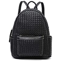 Women Backpack Purse Ladies Trendy Stylish Casual Back Pack Handbag Bag