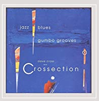 Jazz Blues & Gumbo Grooves