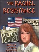 The Rachel Resistance