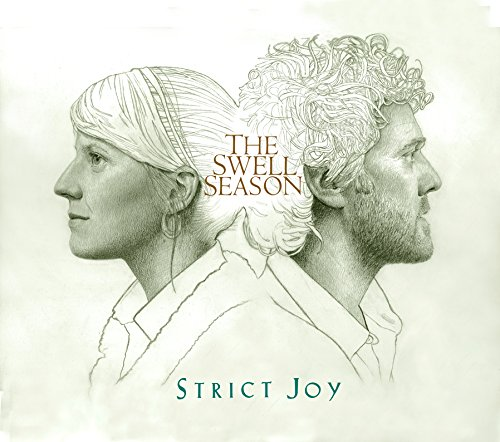 Strict Joy (W/Dvd) (Dlx)