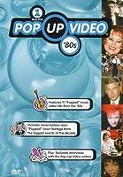 Vh1: Pop Up 80's [DVD]