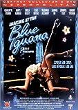 ブルー・イグアナの夜/DANCING AT THE BLUE IGUANA