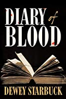 Diary of Blood