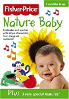 Nature Baby [DVD] [Import]