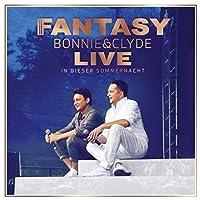 Bonnie & Clyde Live -..