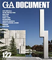 GA DOCUMENT 122