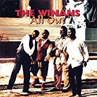 All Out by Winans (1993-08-24)