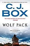 WOLF PACK (JOE PICKETT NOVEL, A) 画像