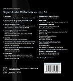 Linn Super Audio Collection Vo 画像