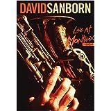 Live at Montreux 1984 [DVD] [Import]