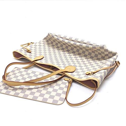 Look At My Bags レディース US サイズ: MM カラー: ベージュ